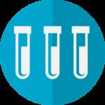 biosamples icon