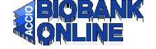 Accio Biobank Online – Tissue for Research